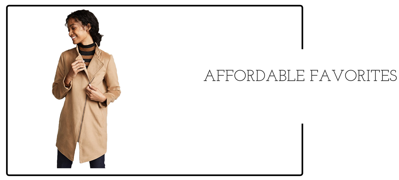 - Jackets, sweatesr, dresses and skirts for flawless winter fashion!