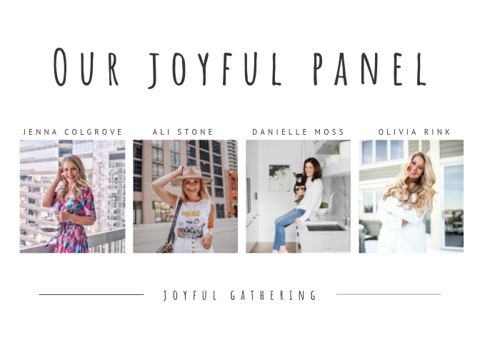 Our joyful panel (4).png