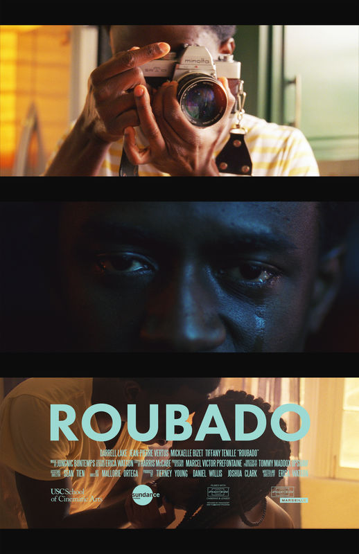 Roubado_Poster.jpg