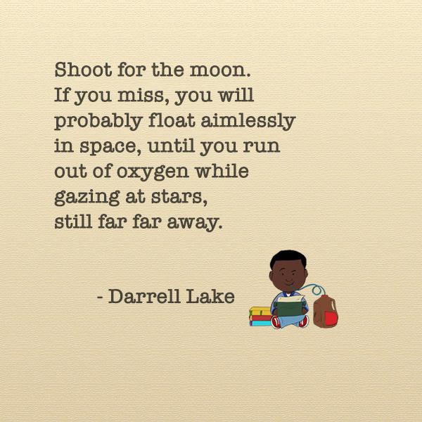 Darrell Lake_11.jpg