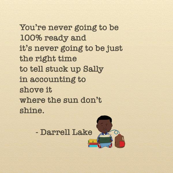 Darrell Lake_Poetry_01.jpg