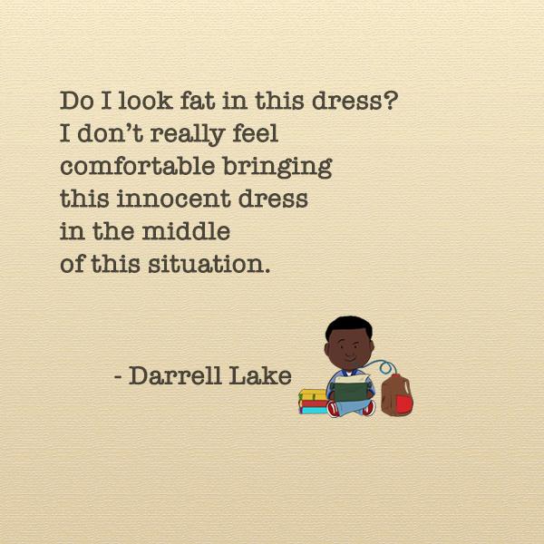Darrell Lake_Poetry_03.jpg