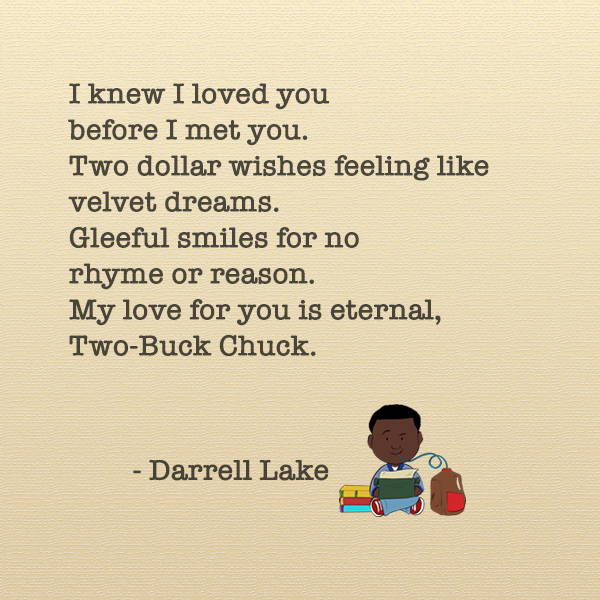 Darrell Lake_Poetry_04.jpg