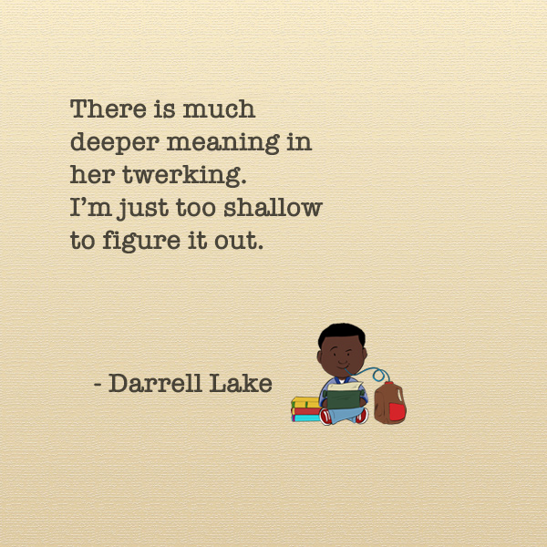 Darrell Lake_Poetry_05.jpg