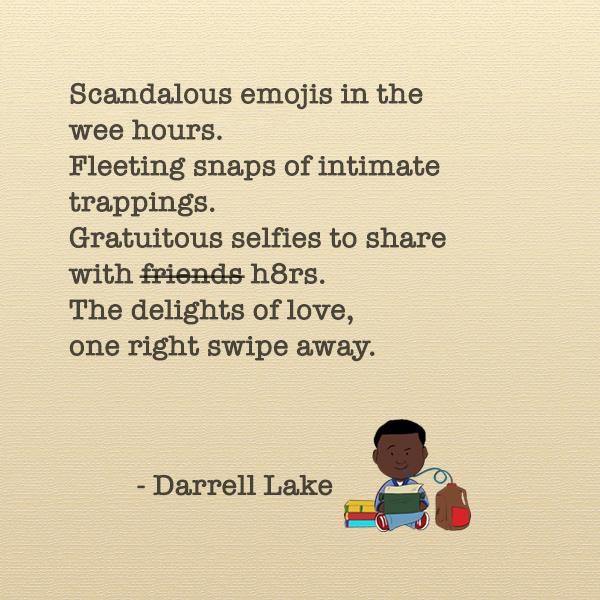 Darrell Lake_Poetry_06.jpg