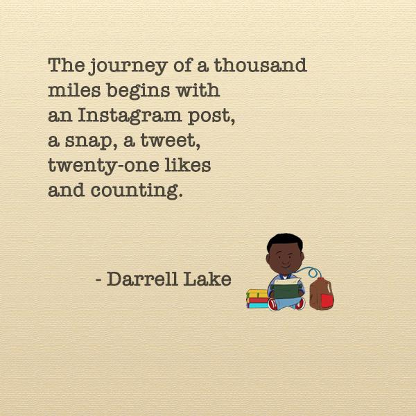 Darrell Lake_Poetry_08.jpg
