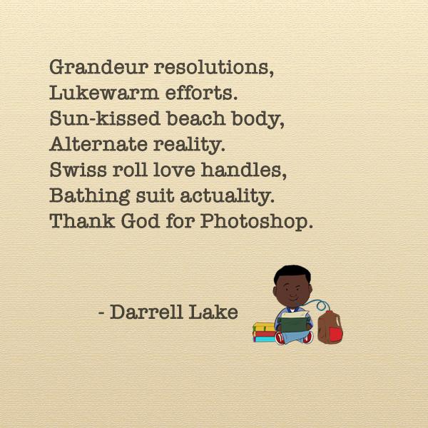 Darrell Lake_Poetry_09.jpg