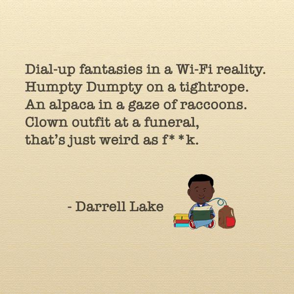 Darrell Lake_Poetry_12.jpg