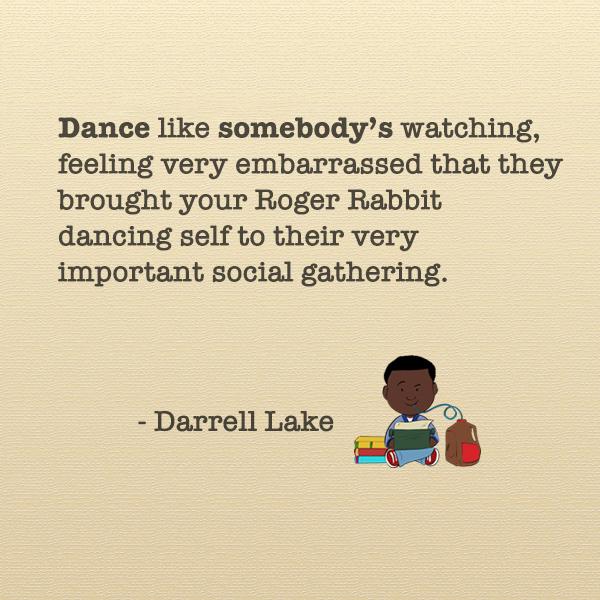 Darrell Lake_Poetry_13.jpg