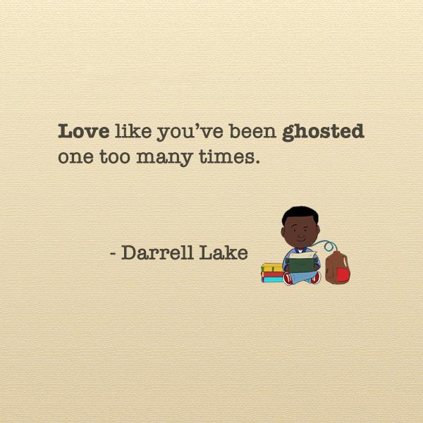 Darrell Lake_Poetry_14.jpg