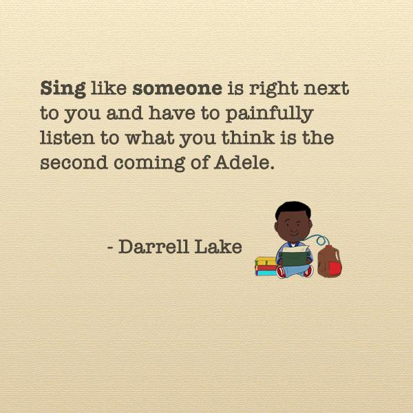 Darrell Lake_Poetry_15.jpg