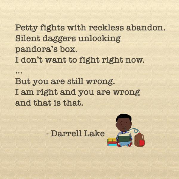 Darrell Lake_Poetry_16.jpg