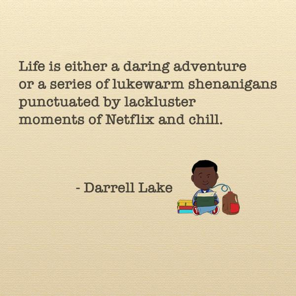 Darrell Lake_Poetry_17.jpg