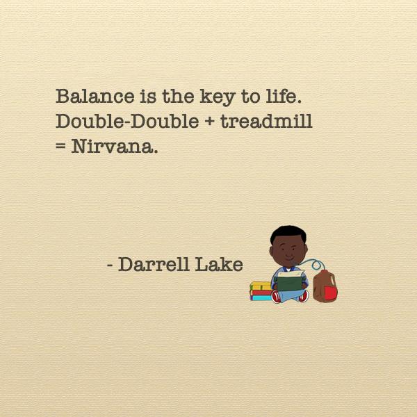 Darrell Lake_Poetry_18.jpg