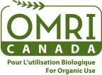 OMRI-listed-Canada-french-eng rgb.jpg