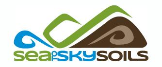 Website-Logo 3.png