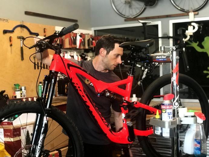 bikeshop_rick.JPG