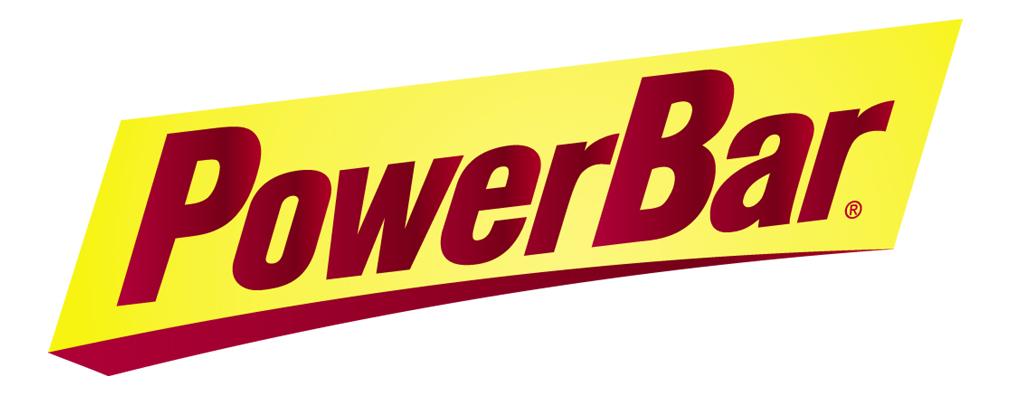 PowerBar-logo-20061.jpg