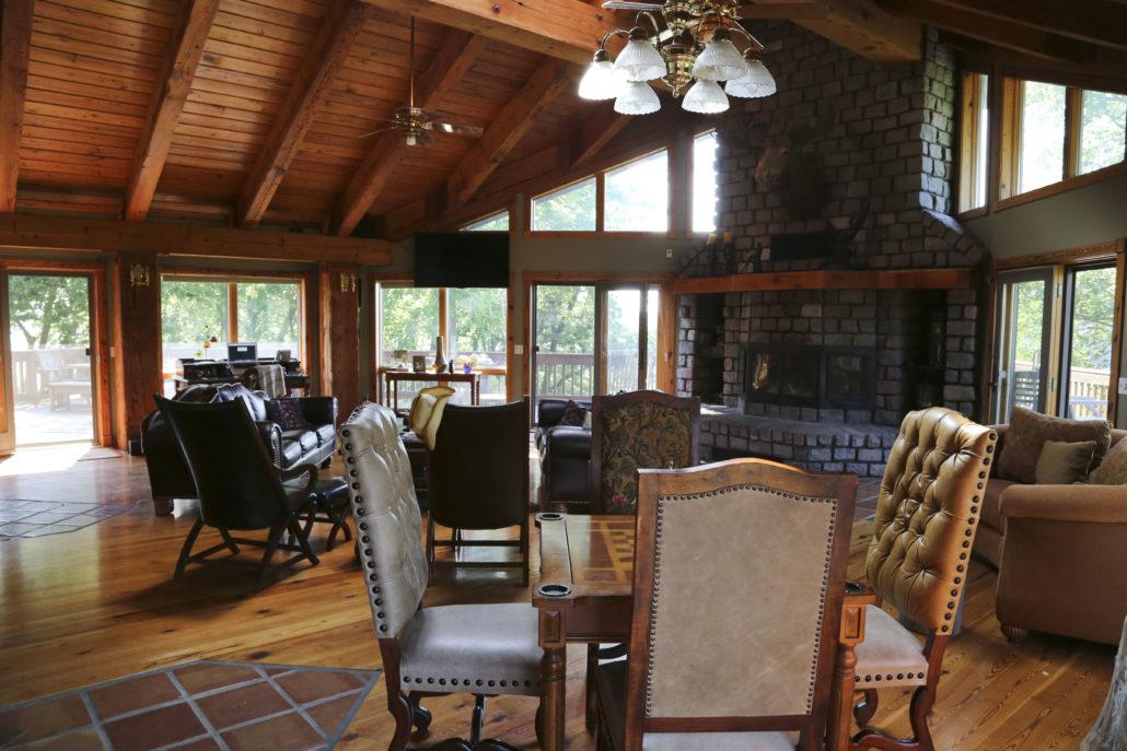 Main house - living 2.jpg