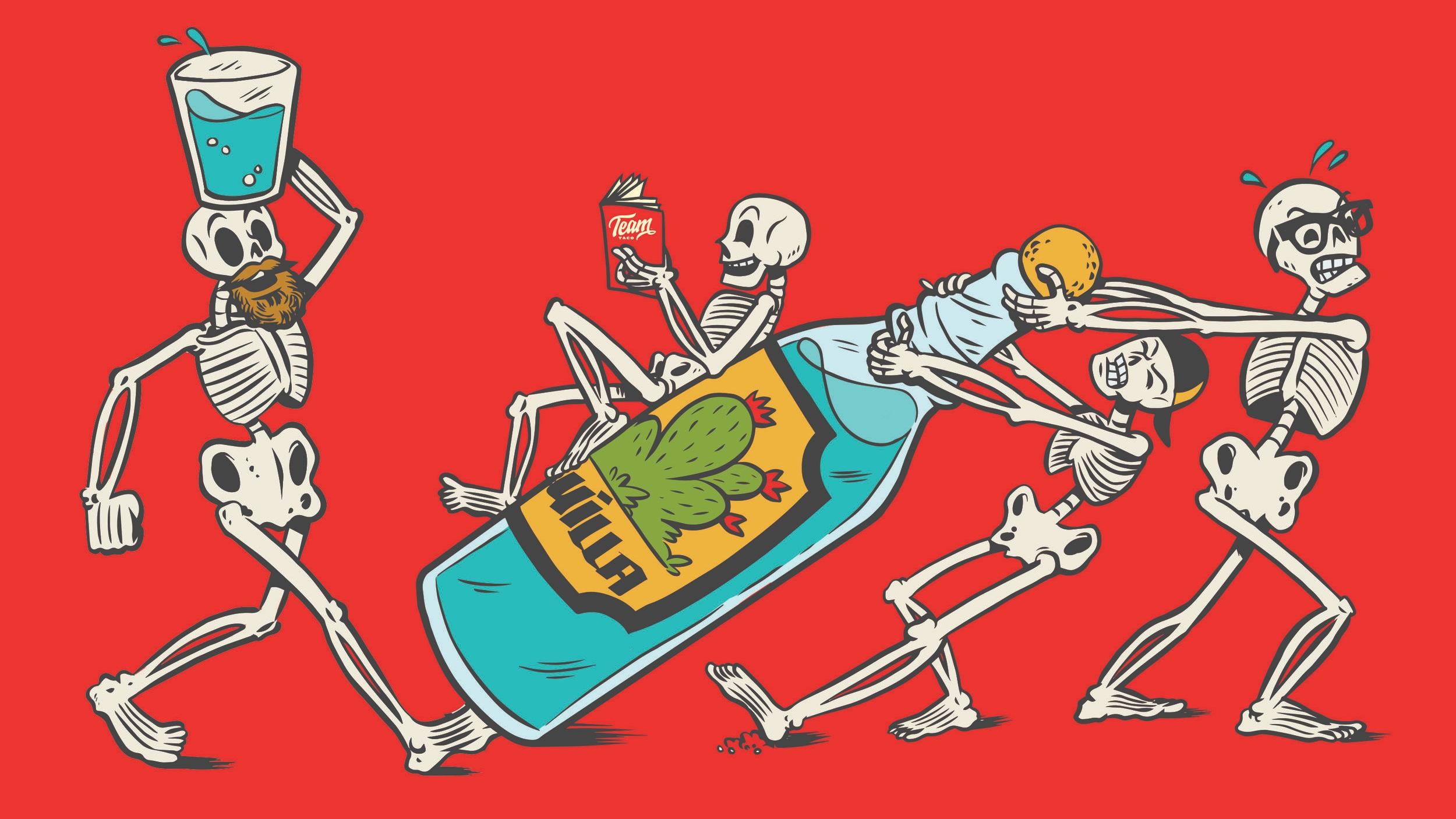 Tequila_Skeletons.jpg