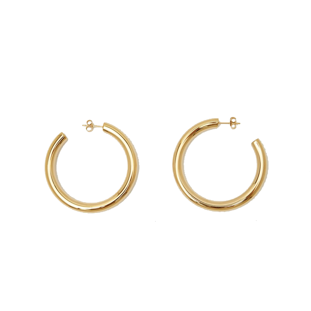 GOLD_HOLLOW_HOOPS_1024x.png