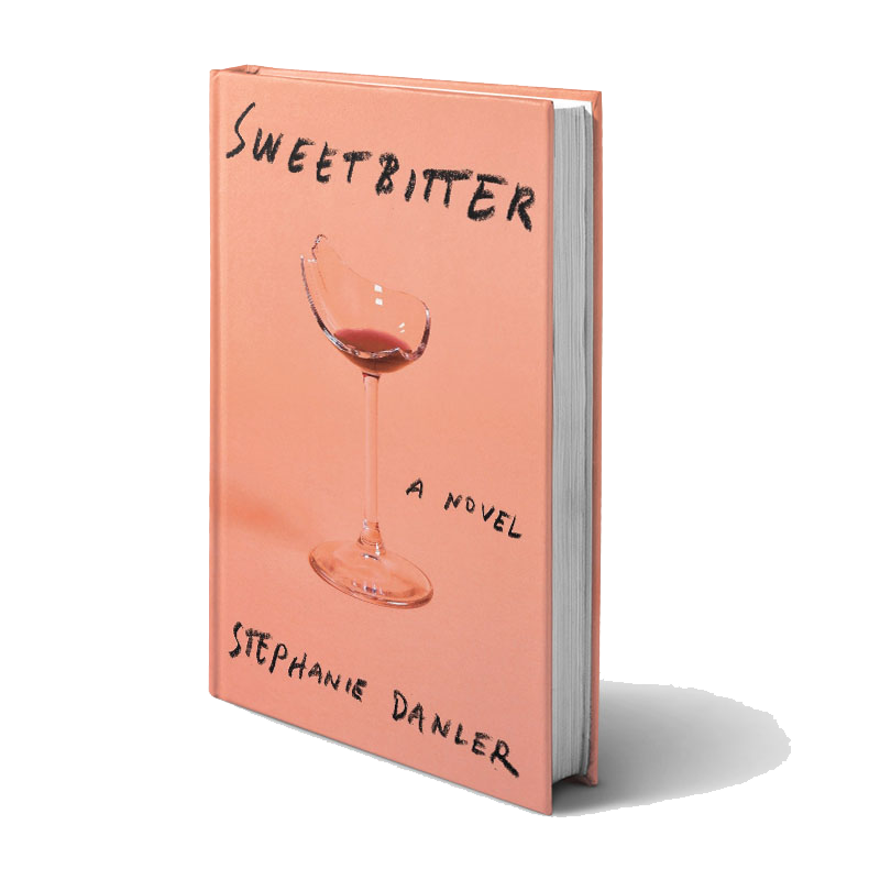 sweetbitter_cover.png