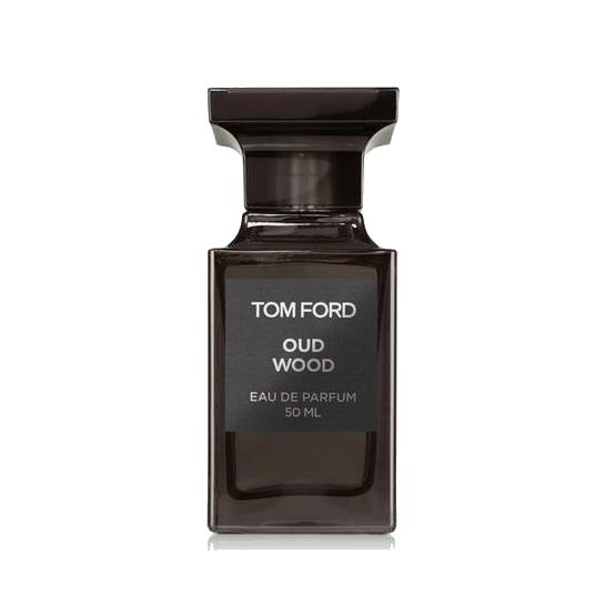 T1-OUD-WOOD_OC_50ML_A.png