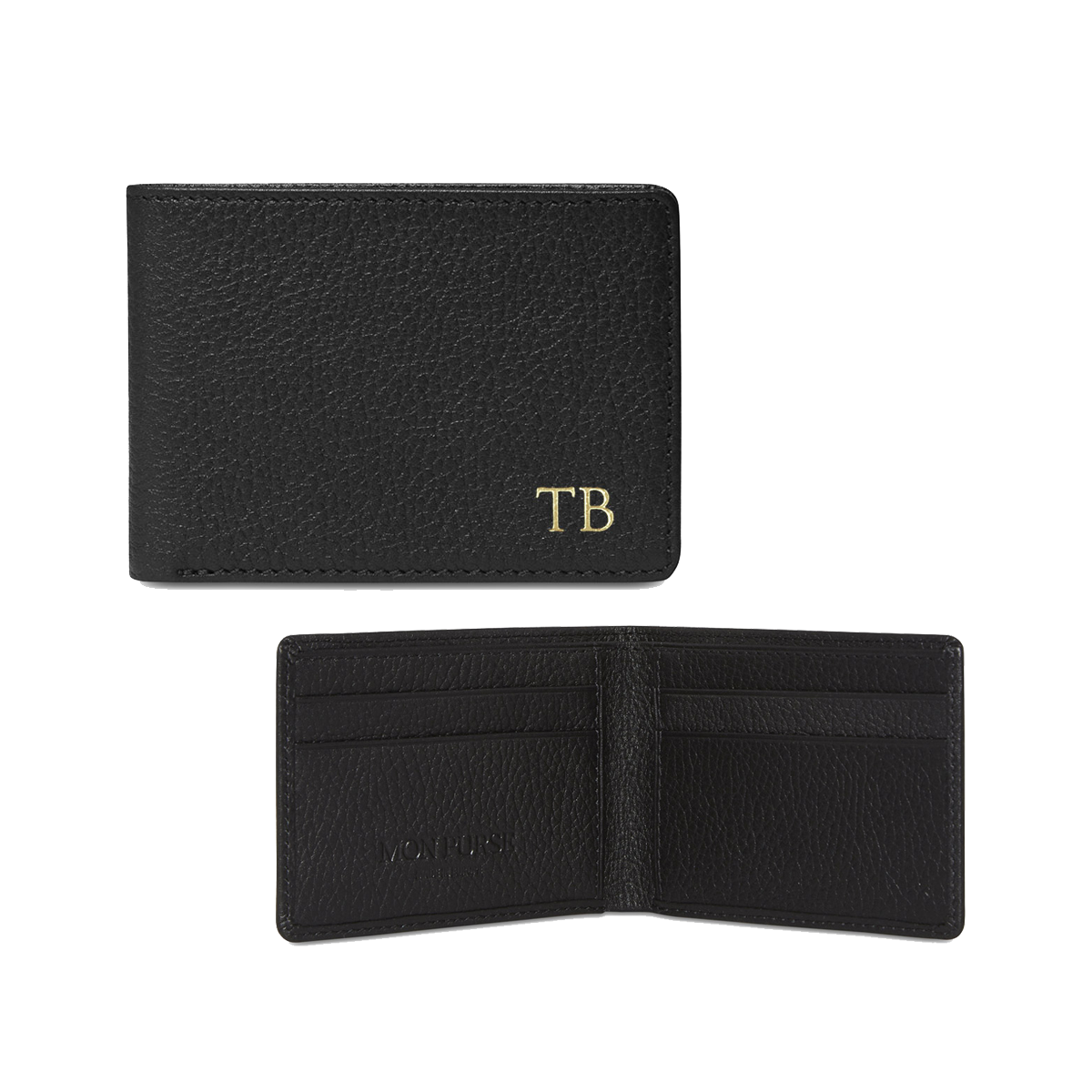 grainy-mens-wallet-black-black-monpurse-56896-2.png
