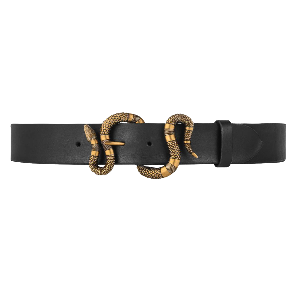 458935_CVE0T_1000_001_100_0000_Light-Leather-belt-with-snake-buckle.png