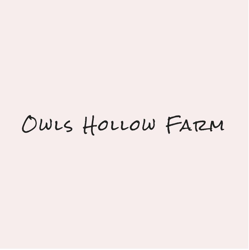 OwlsHollowFarm-sidebar.png