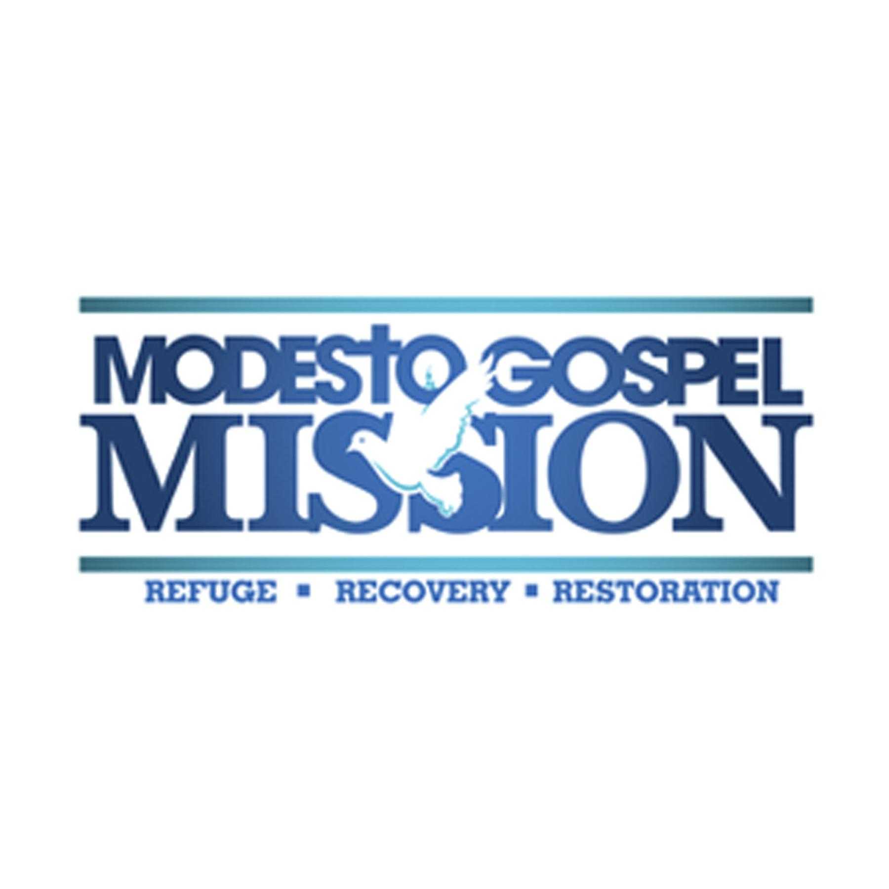 MissionGospel.png