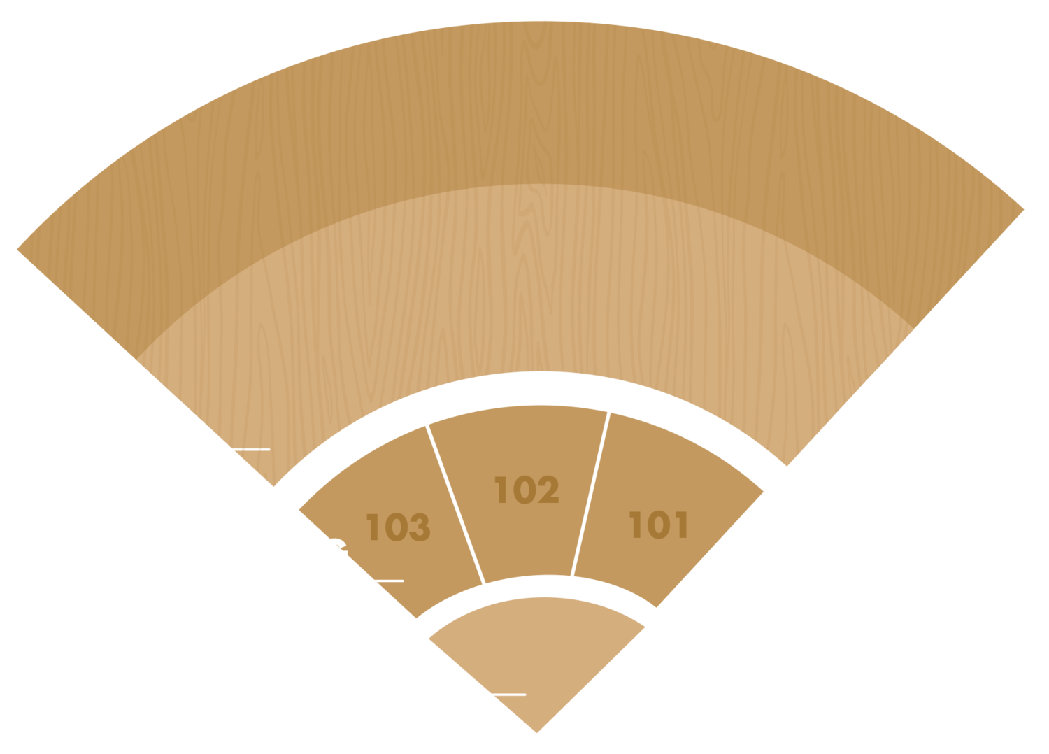 SeatingChart (1).png
