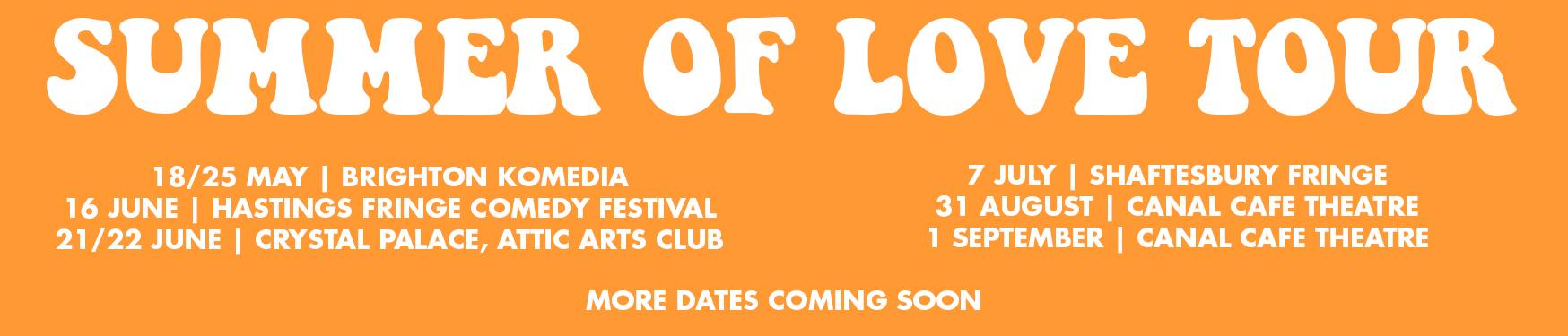 HH Summer of Love Site Banner.jpg