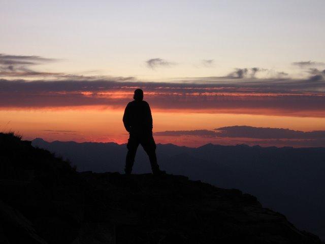 HCR Sunset with J.jpg