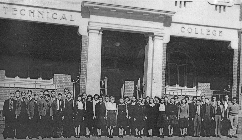 Technical_College_1946.jpg