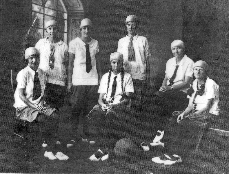 1926_BBall.jpg