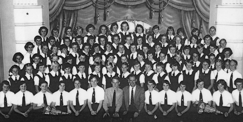 School Choir 1958-59.jpg