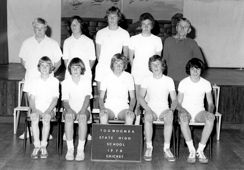 1978 Open Cricket.jpg