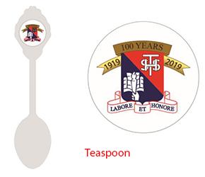 Teaspoon.jpg