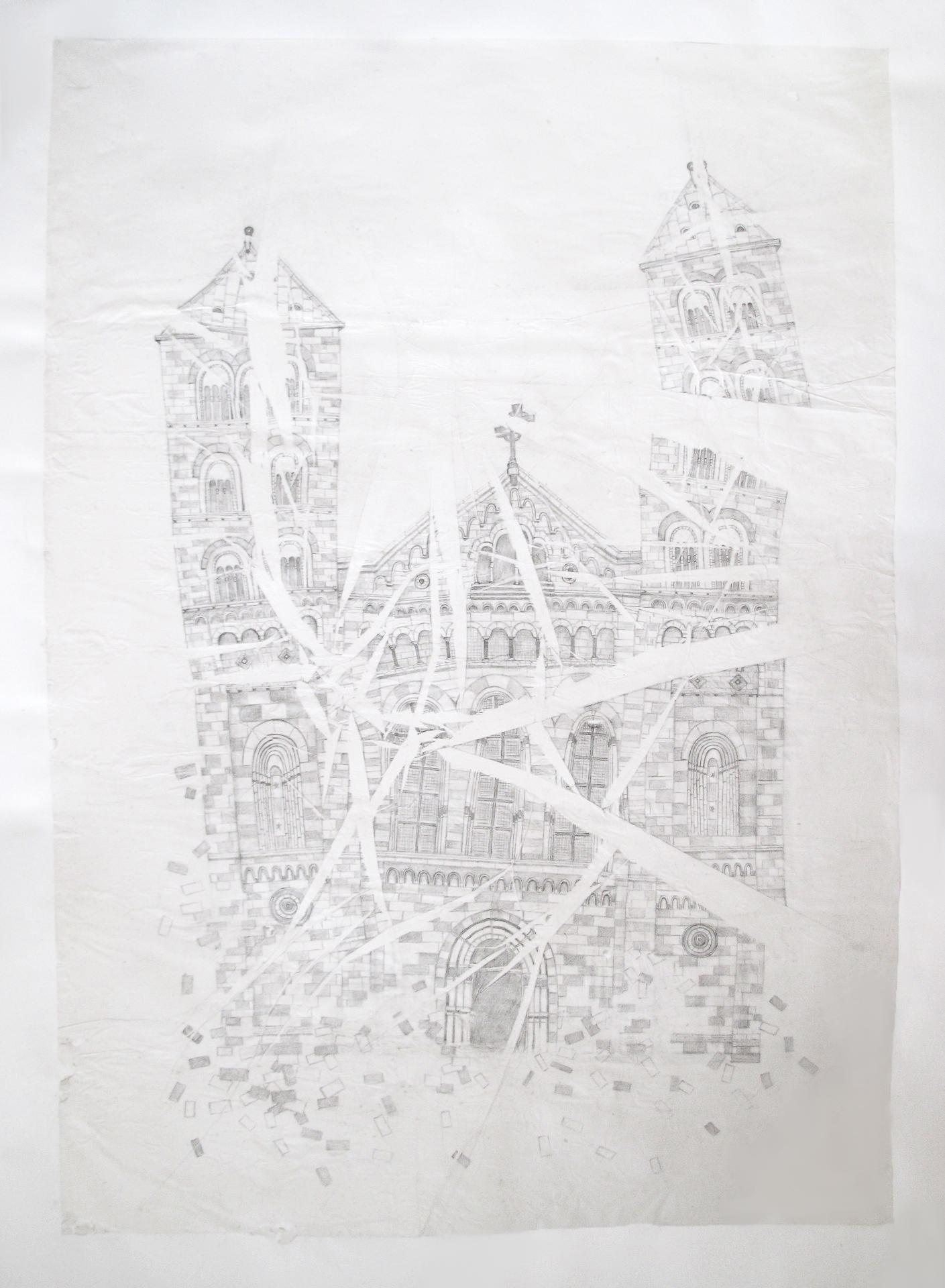fragment lund church g.jpg