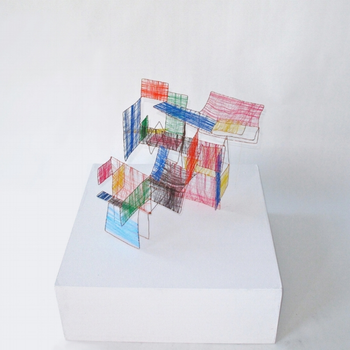 line sculpture websitepic.jpg