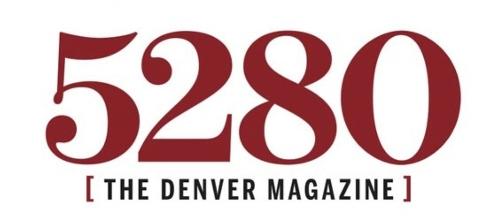 5280+Logo.jpg