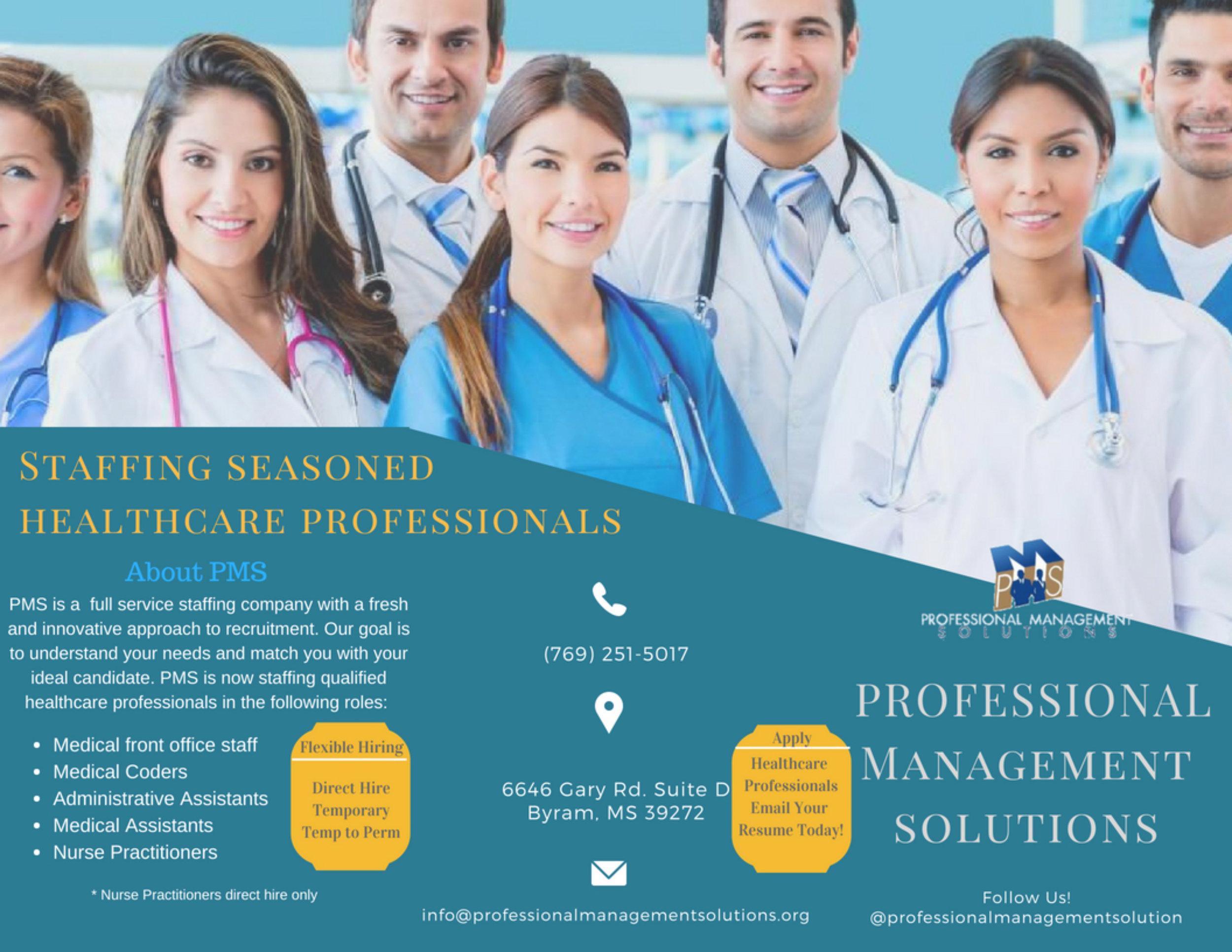 Medical Design.jpg.jpg