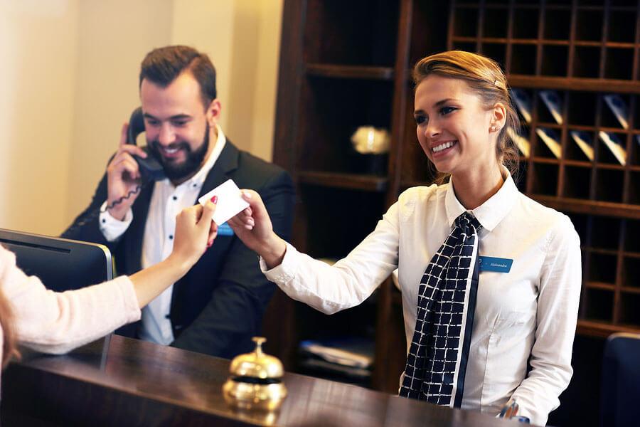 Hospitality Industry.jpg