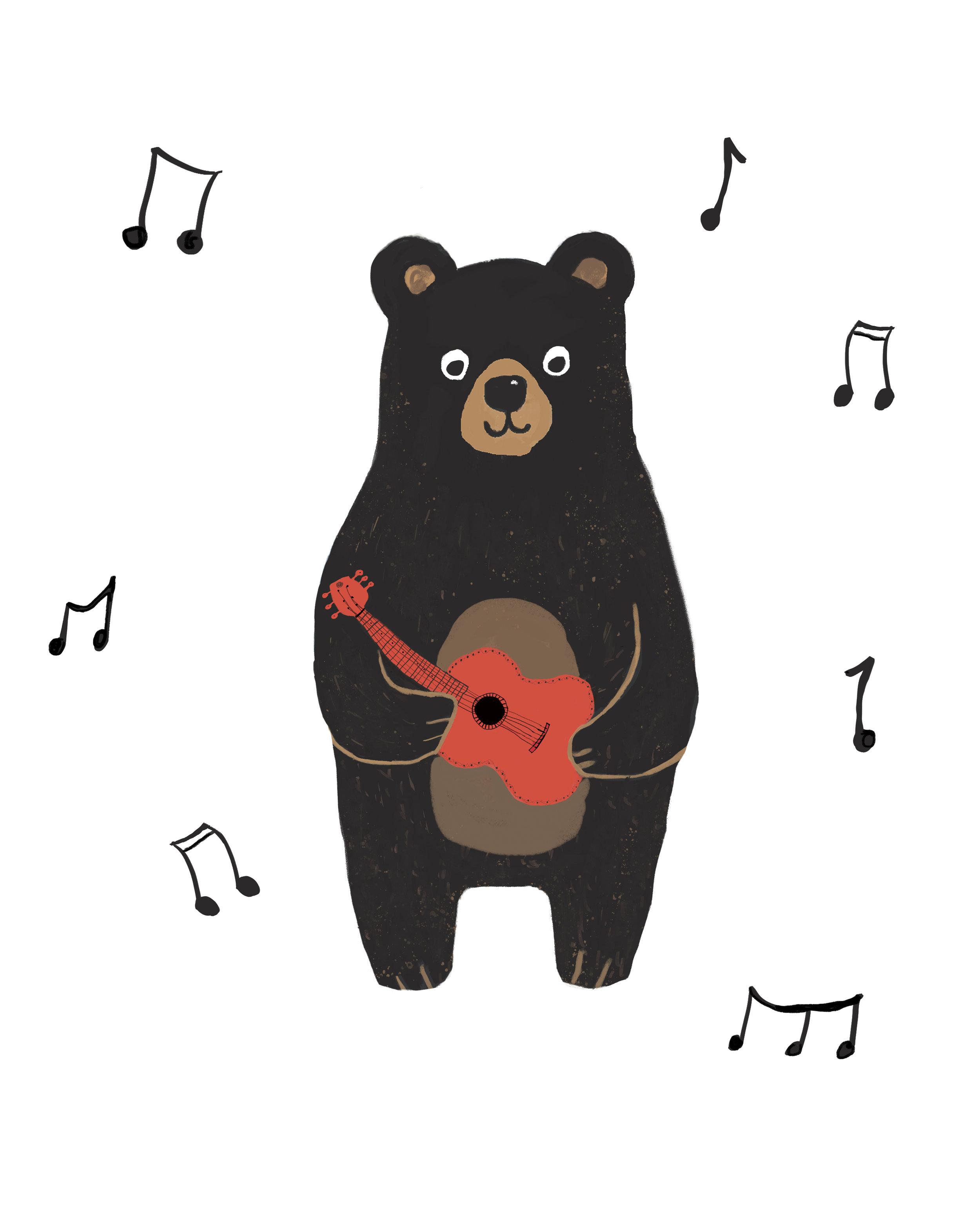 Black Bear Jam 8x10.jpg