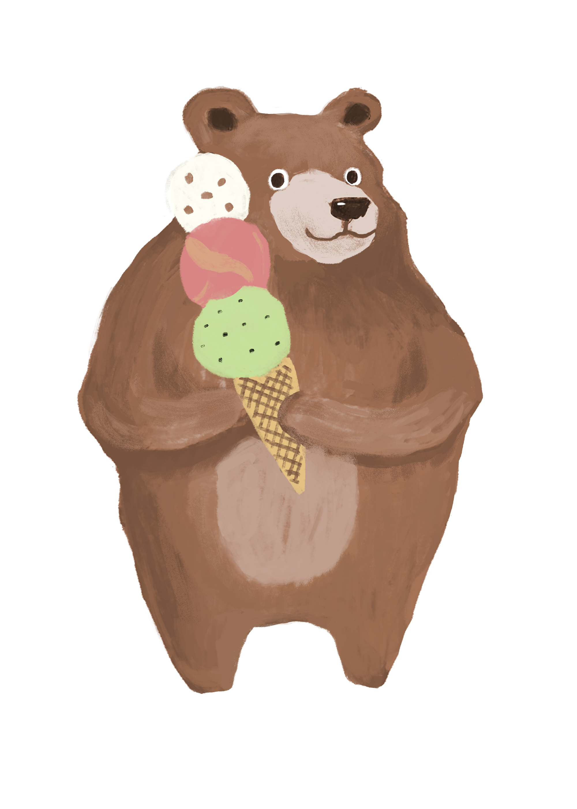 Ice Cream Bear.jpg