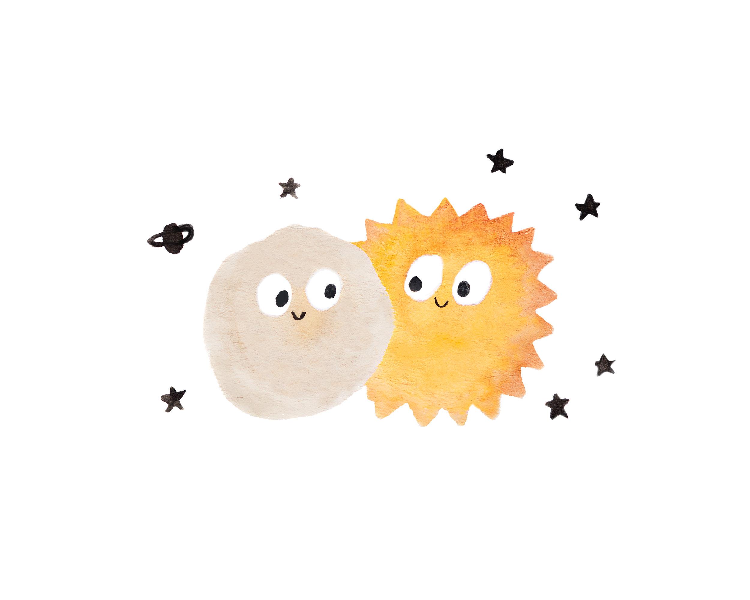sun + moon 8x10.jpg