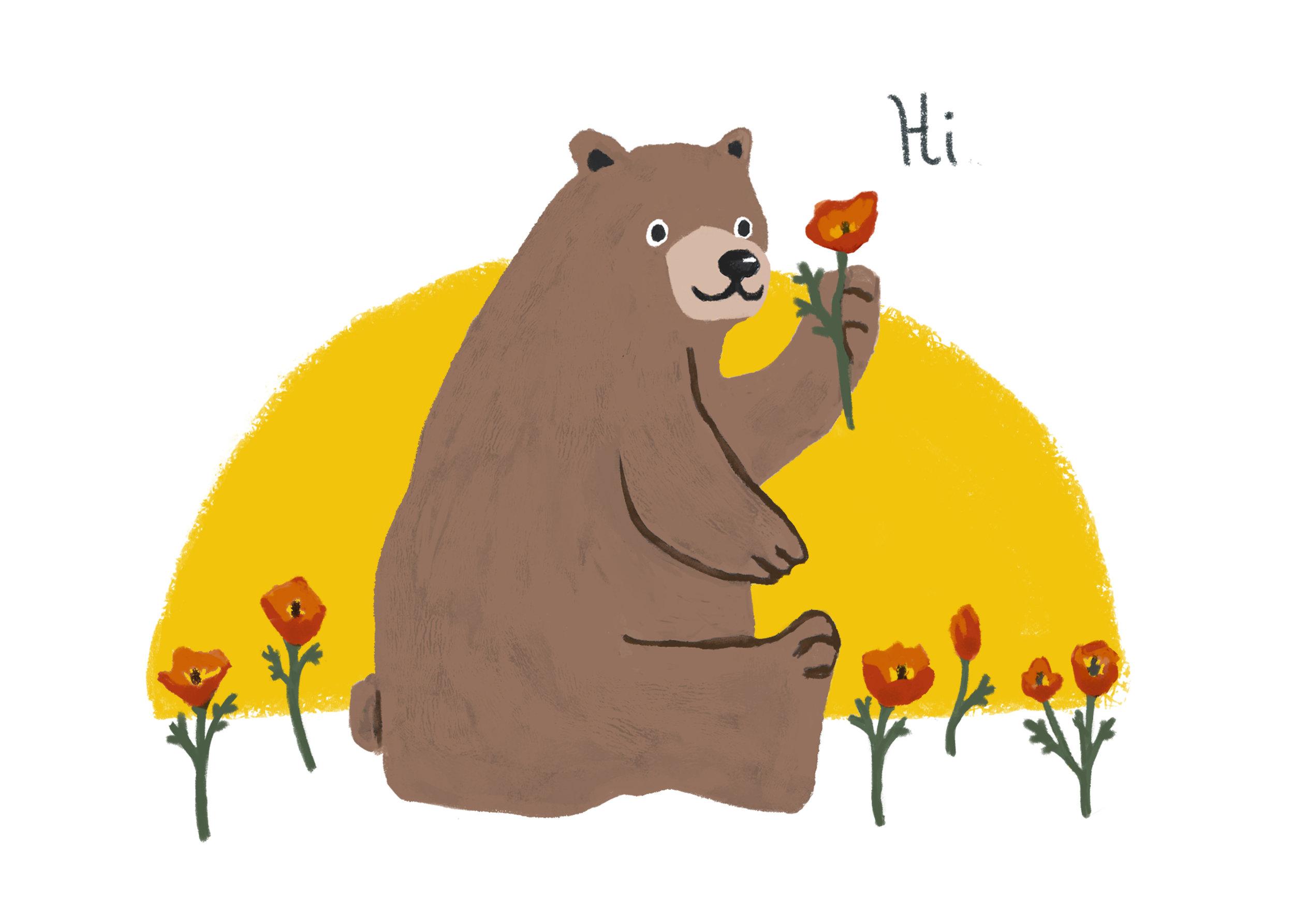 scott cali bear hi.jpg