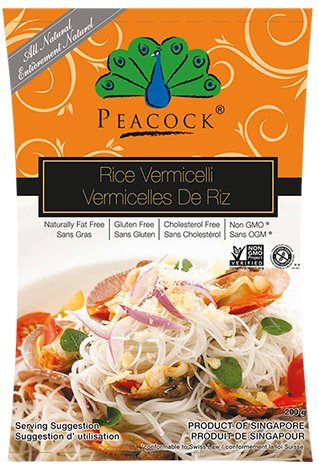 37%Rice Vermicelli.png