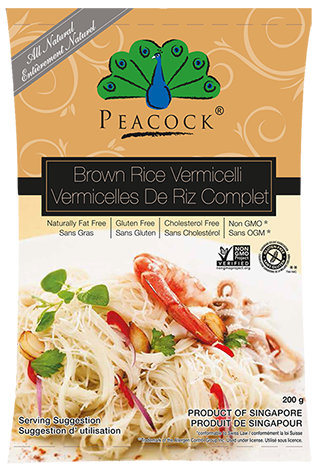 37%Brown Rice Vermicelli.png